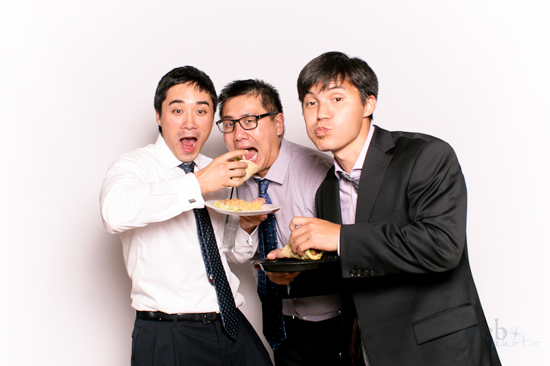 MeboPhoto-Rodolfo-Stephanie-Wedding-Photobooth-24