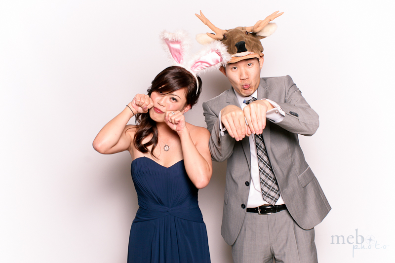 MeboPhoto-Rodolfo-Stephanie-Wedding-Photobooth-26