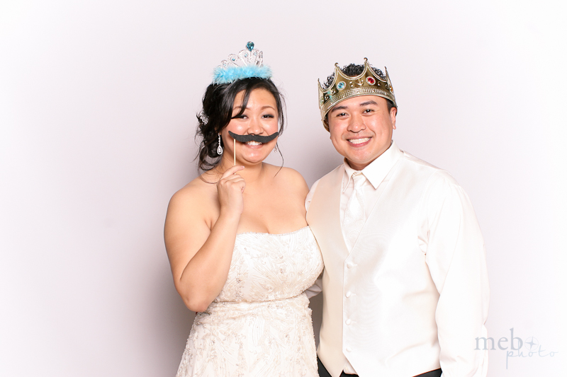 MeboPhoto-Rodolfo-Stephanie-Wedding-Photobooth-27