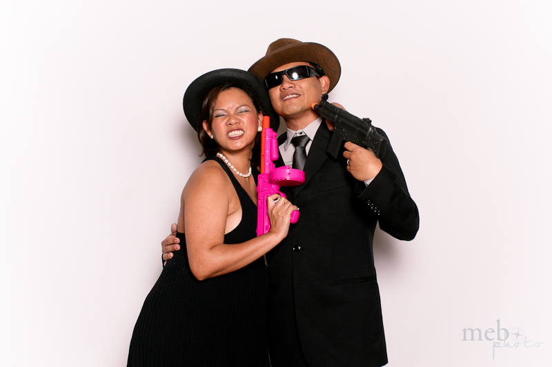 MeboPhoto-Rodolfo-Stephanie-Wedding-Photobooth-7