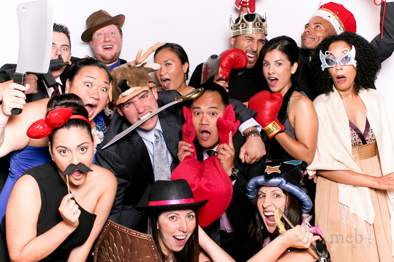 MeboPhoto-Rodolfo-Stephanie-Wedding-Photobooth-8
