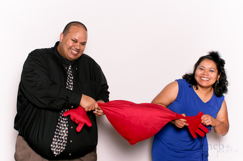 MeboPhoto-Rodolfo-Stephanie-Wedding-Photobooth-9