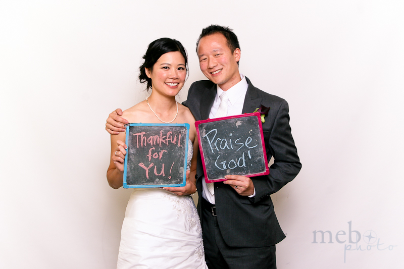 MeboPhoto-Teddy-Naomi-Wedding-Photobooth-1