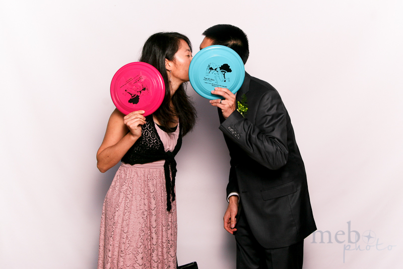 MeboPhoto-Teddy-Naomi-Wedding-Photobooth-12