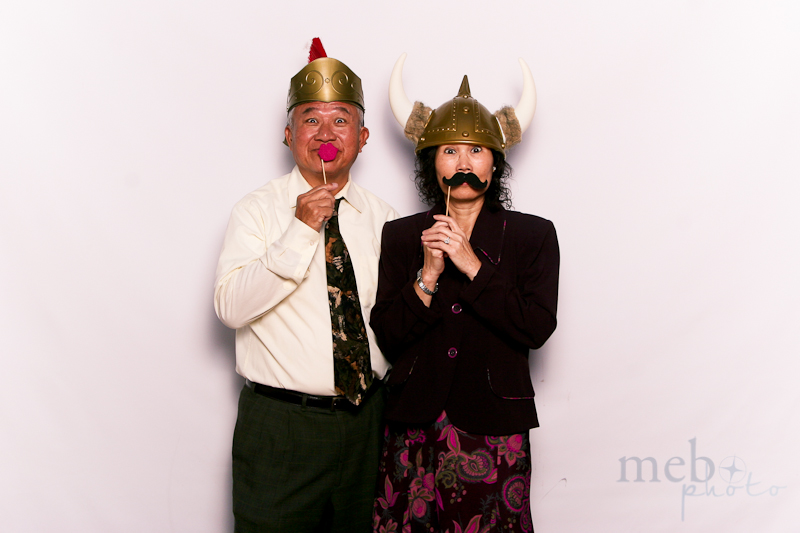 MeboPhoto-Teddy-Naomi-Wedding-Photobooth-16