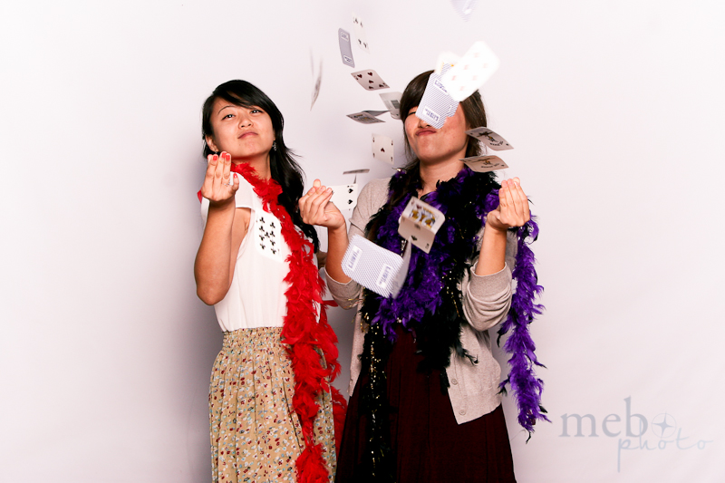 MeboPhoto-Teddy-Naomi-Wedding-Photobooth-17