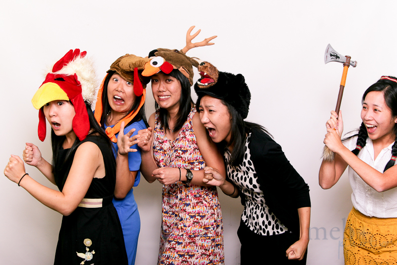MeboPhoto-Teddy-Naomi-Wedding-Photobooth-22