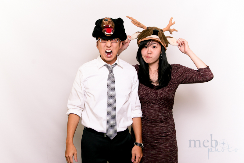 MeboPhoto-Teddy-Naomi-Wedding-Photobooth-35