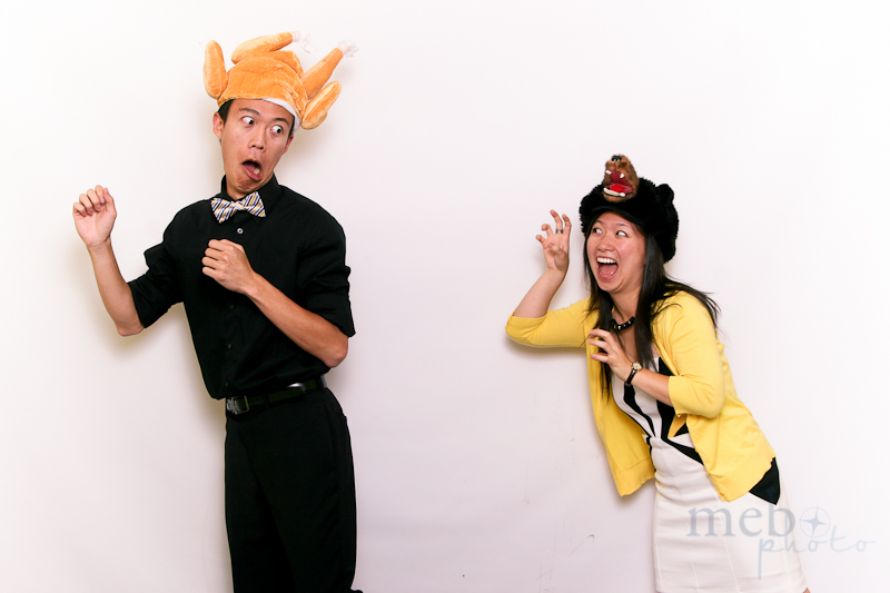 MeboPhoto-Teddy-Naomi-Wedding-Photobooth-37