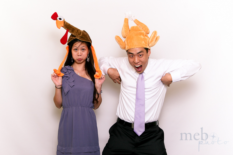 MeboPhoto-Teddy-Naomi-Wedding-Photobooth-41