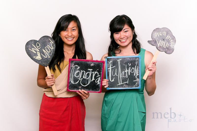 MeboPhoto-Teddy-Naomi-Wedding-Photobooth-44
