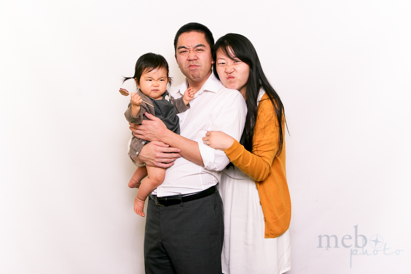 MeboPhoto-Teddy-Naomi-Wedding-Photobooth-45