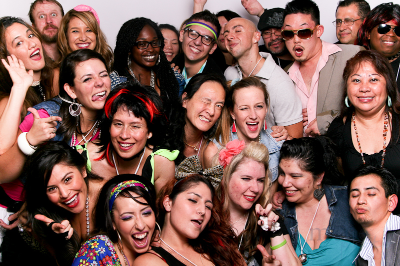 MeboPhoto-European-Wax-Massage-Envy-Holiday-Party-Photobooth-12