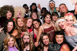 MeboPhoto-European-Wax-Massage-Envy-Holiday-Party-Photobooth-16