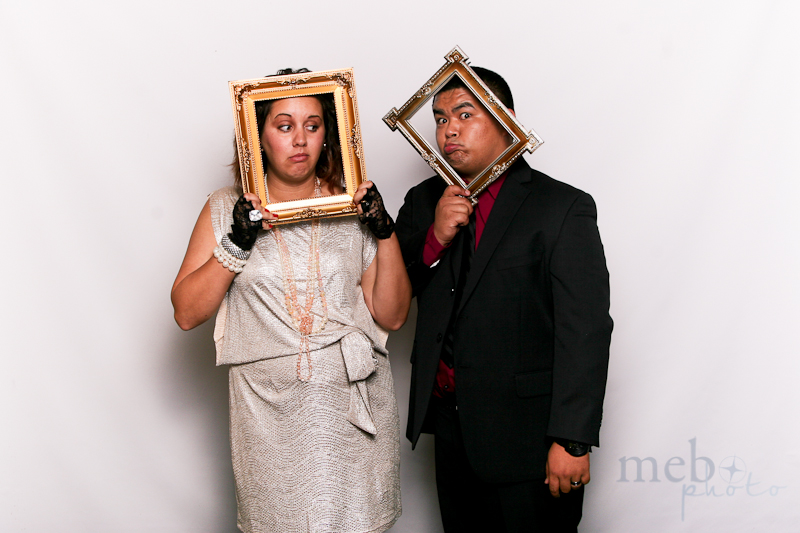MeboPhoto-European-Wax-Massage-Envy-Holiday-Party-Photobooth-18
