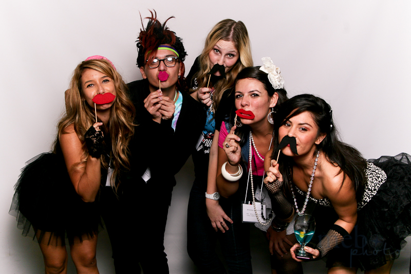 MeboPhoto-European-Wax-Massage-Envy-Holiday-Party-Photobooth-19