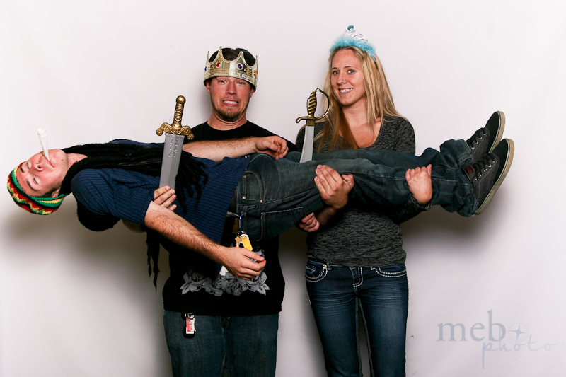 MeboPhoto-European-Wax-Massage-Envy-Holiday-Party-Photobooth-24