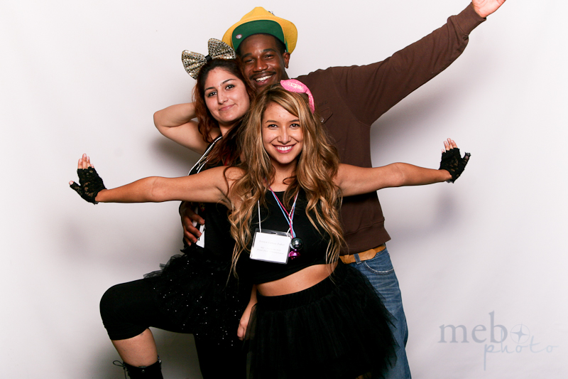 MeboPhoto-European-Wax-Massage-Envy-Holiday-Party-Photobooth-27