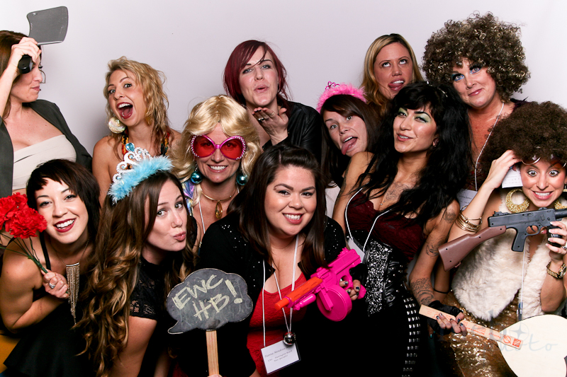 MeboPhoto-European-Wax-Massage-Envy-Holiday-Party-Photobooth-6
