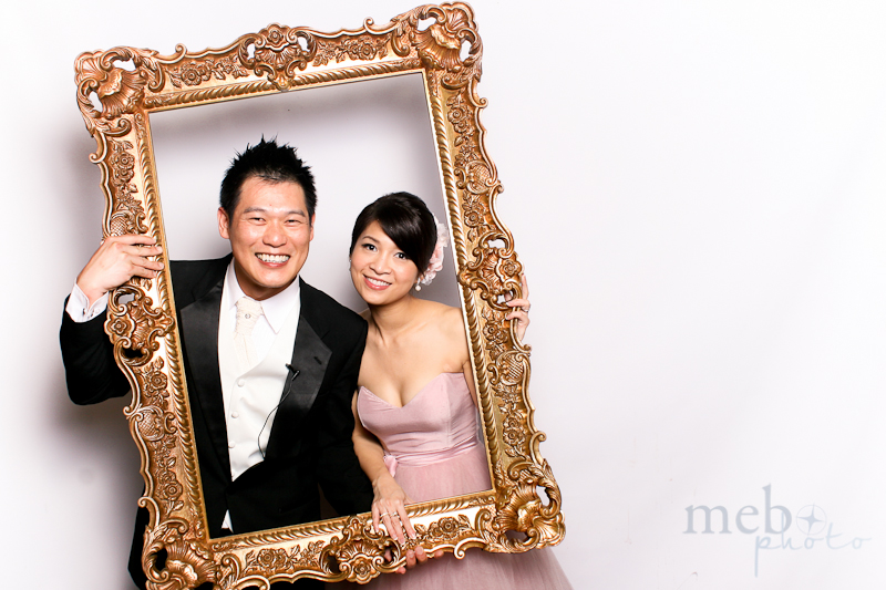 MeboPhoto-James-Amanda-Wedding-Photobooth-1