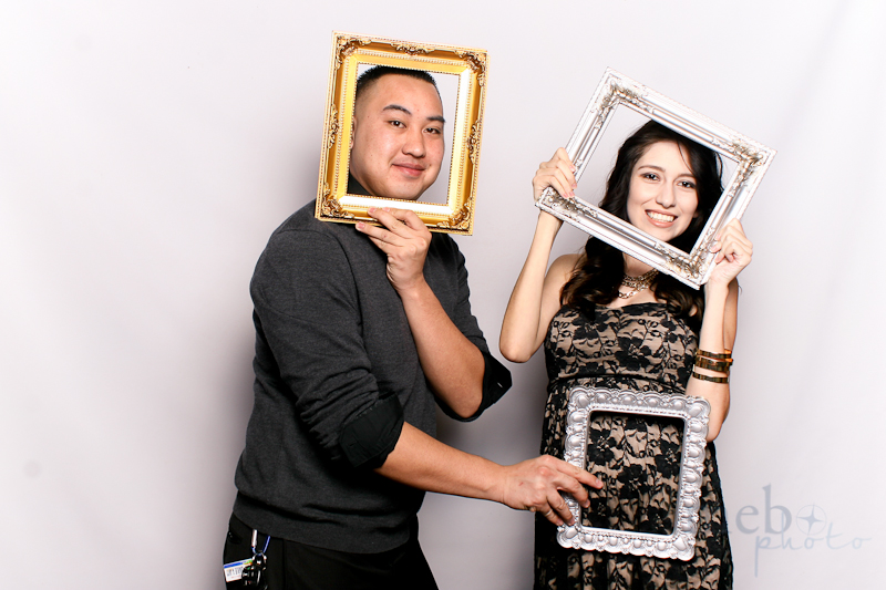MeboPhoto-James-Amanda-Wedding-Photobooth-12