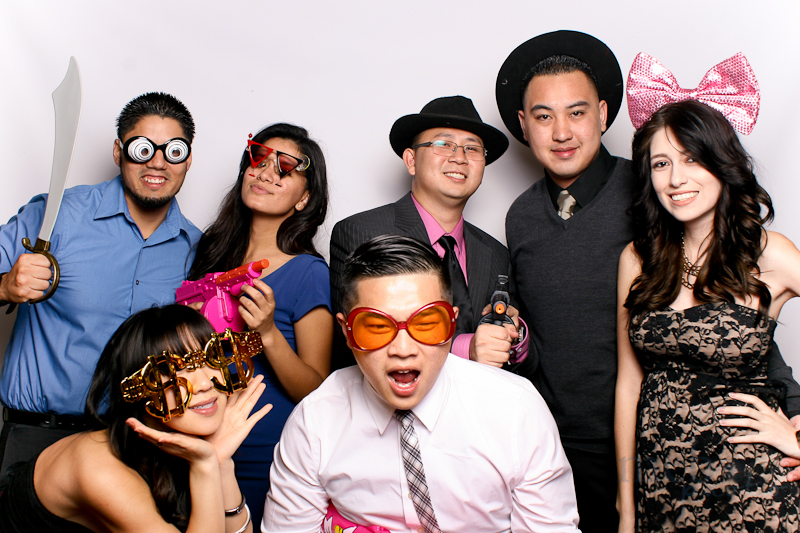 MeboPhoto-James-Amanda-Wedding-Photobooth-13