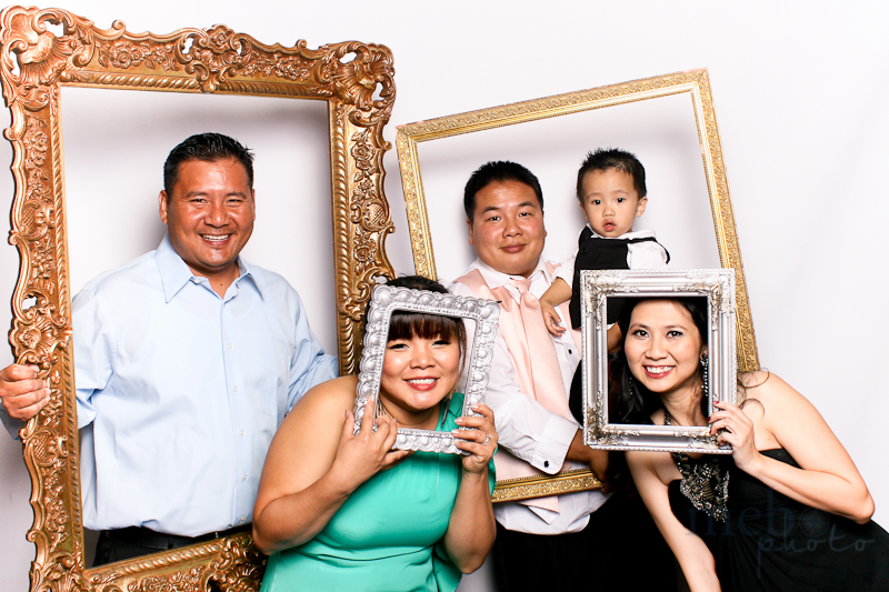 MeboPhoto-James-Amanda-Wedding-Photobooth-15