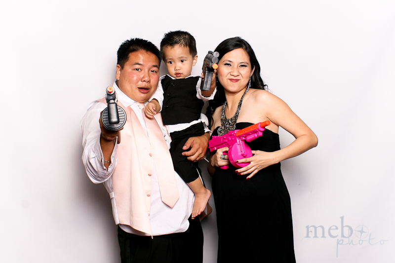 MeboPhoto-James-Amanda-Wedding-Photobooth-16