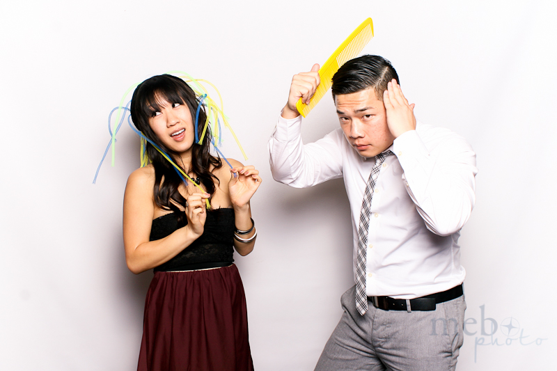 MeboPhoto-James-Amanda-Wedding-Photobooth-20