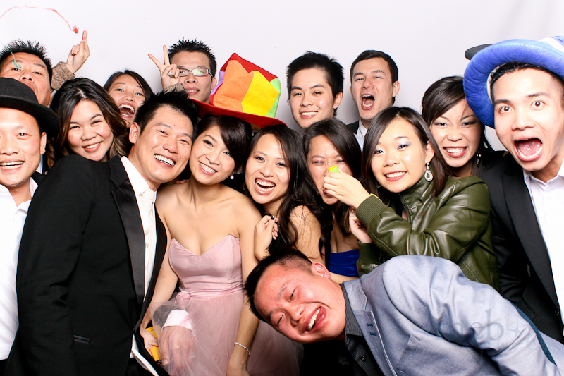 MeboPhoto-James-Amanda-Wedding-Photobooth-21