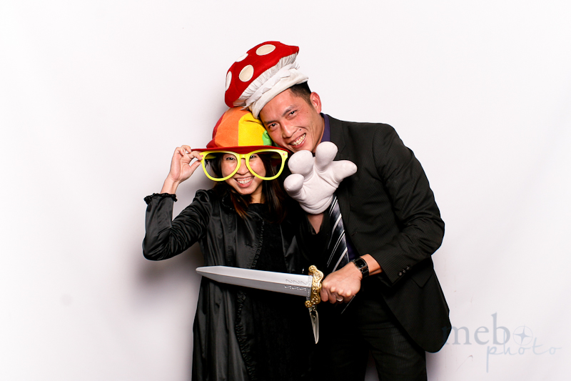 MeboPhoto-James-Amanda-Wedding-Photobooth-23