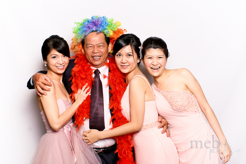 MeboPhoto-James-Amanda-Wedding-Photobooth-24