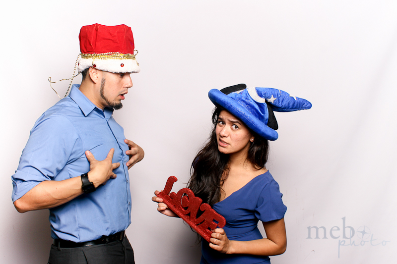 MeboPhoto-James-Amanda-Wedding-Photobooth-25