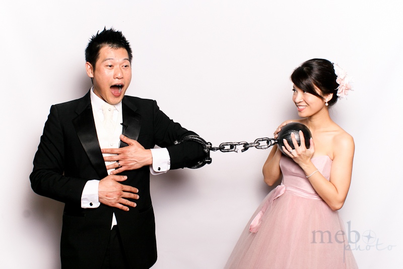 MeboPhoto-James-Amanda-Wedding-Photobooth-27
