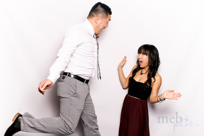 MeboPhoto-James-Amanda-Wedding-Photobooth-6