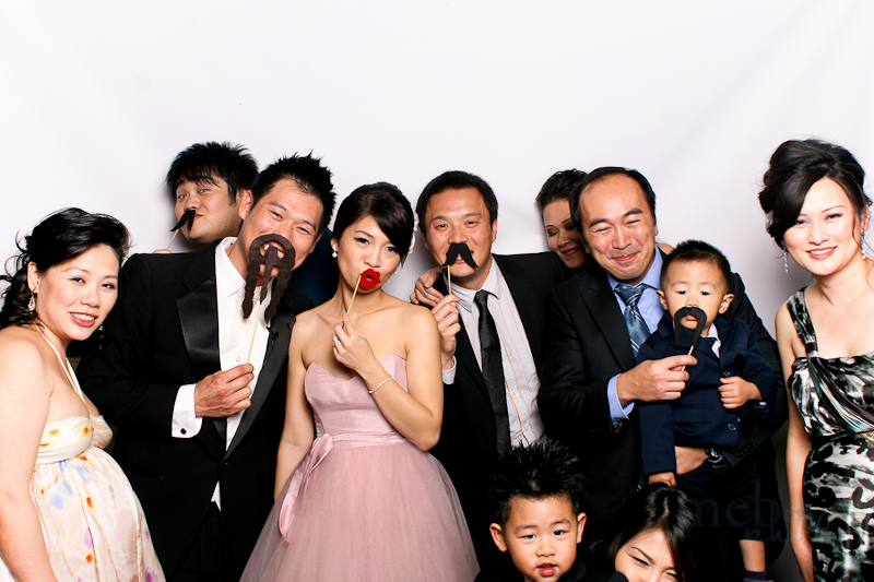 MeboPhoto-James-Amanda-Wedding-Photobooth-8