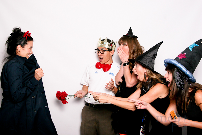 MeboPhoto-Pacific-Life-Halloween-Party-Photobooth-13