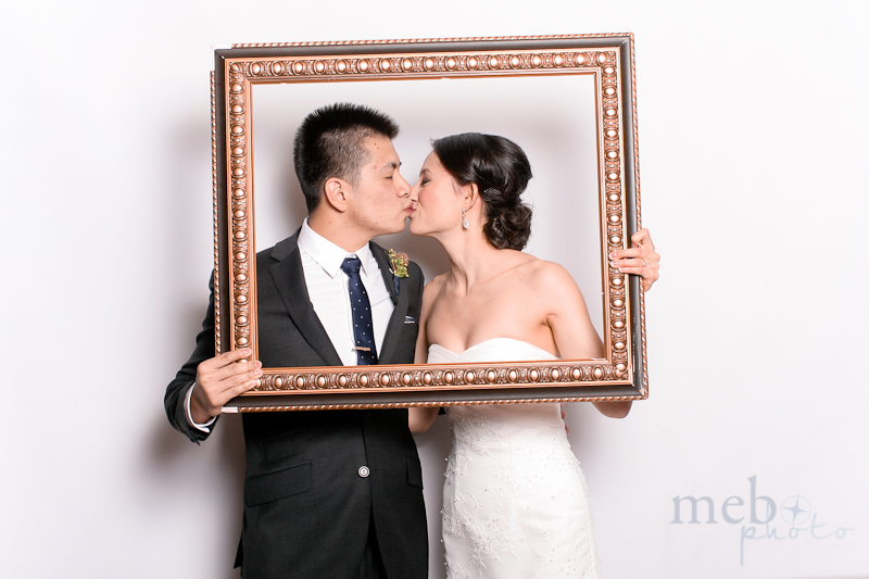 MeboPhoto-Peter-Julia-Wedding-Photobooth-1