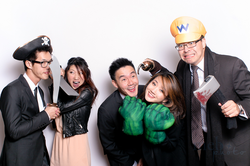 MeboPhoto-Peter-Julia-Wedding-Photobooth-10