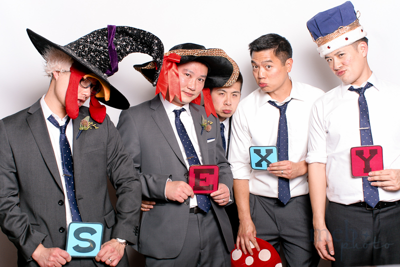 MeboPhoto-Peter-Julia-Wedding-Photobooth-12