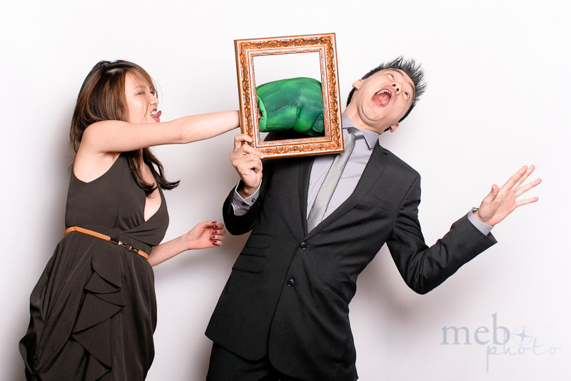 MeboPhoto-Peter-Julia-Wedding-Photobooth-13