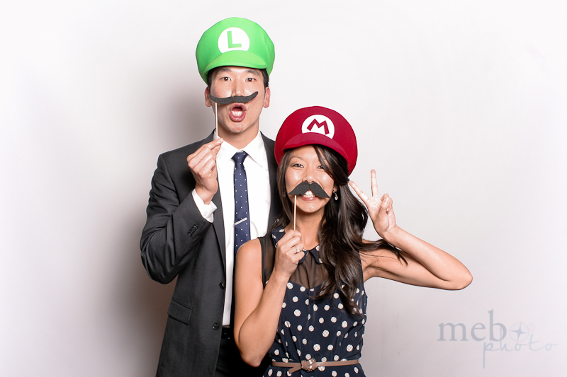 MeboPhoto-Peter-Julia-Wedding-Photobooth-14