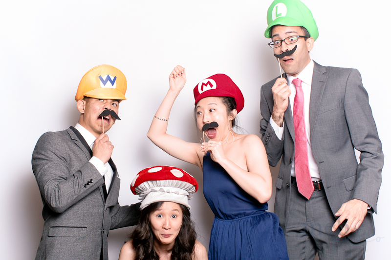 MeboPhoto-Peter-Julia-Wedding-Photobooth-15