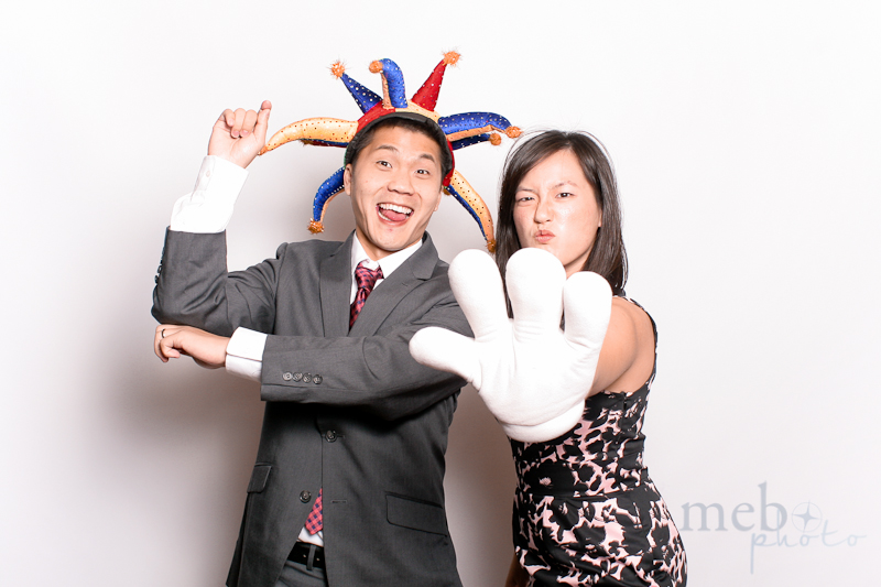 MeboPhoto-Peter-Julia-Wedding-Photobooth-16