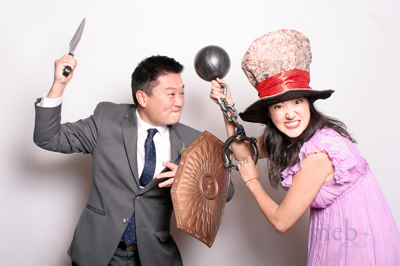 MeboPhoto-Peter-Julia-Wedding-Photobooth-18