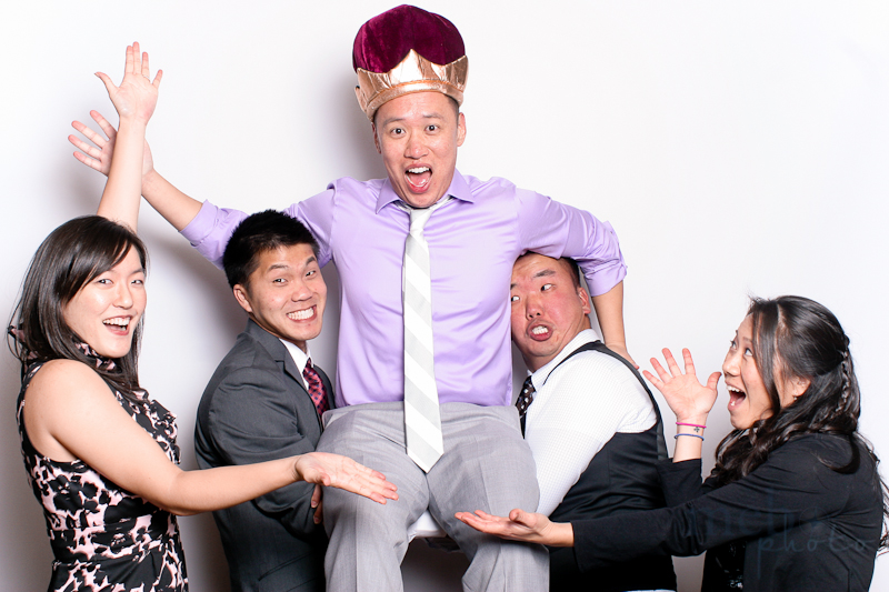 MeboPhoto-Peter-Julia-Wedding-Photobooth-19