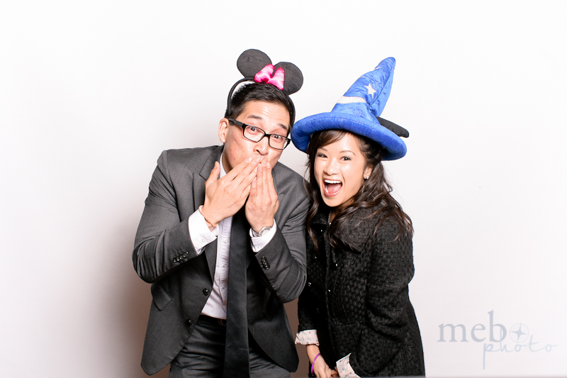 MeboPhoto-Peter-Julia-Wedding-Photobooth-20