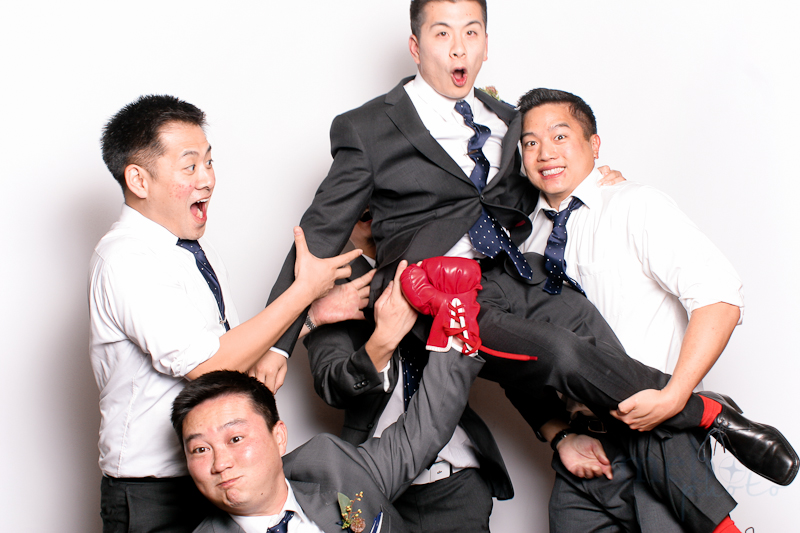MeboPhoto-Peter-Julia-Wedding-Photobooth-29