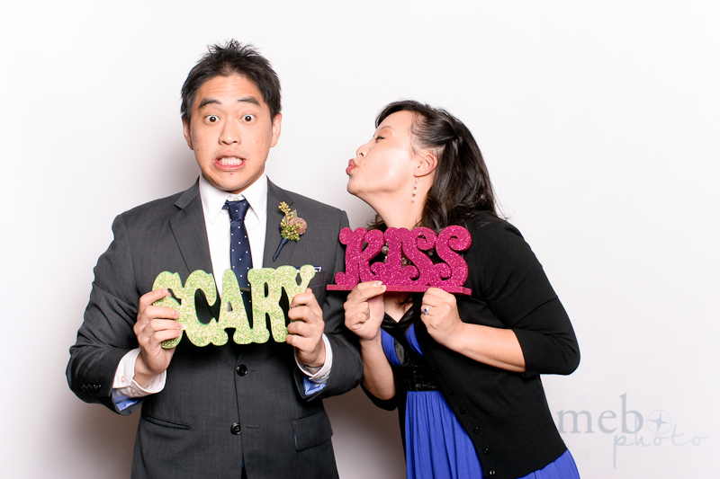 MeboPhoto-Peter-Julia-Wedding-Photobooth-3