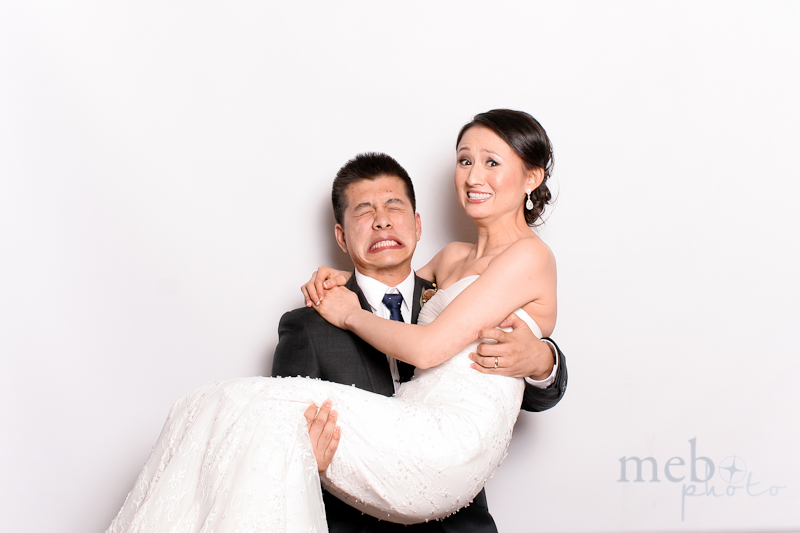 MeboPhoto-Peter-Julia-Wedding-Photobooth-30